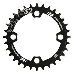 Oneup 94/96 BCD Round Chainring