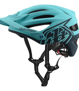 Troy Lee Designs A2 Decoy MIPS Helmet