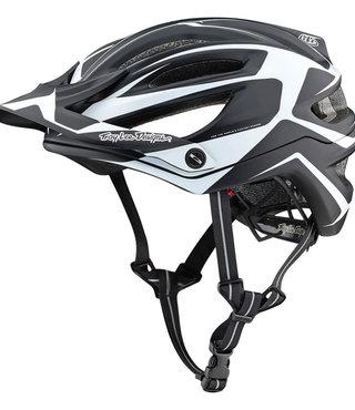 Troy Lee Designs A2 Dropout Helmet MIPS