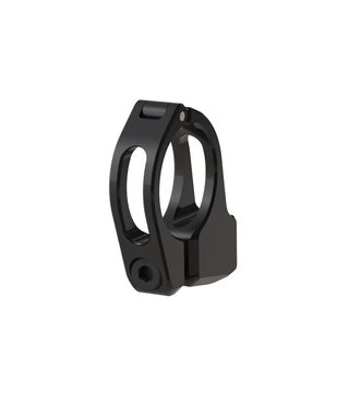 Oneup Dropper Clamp