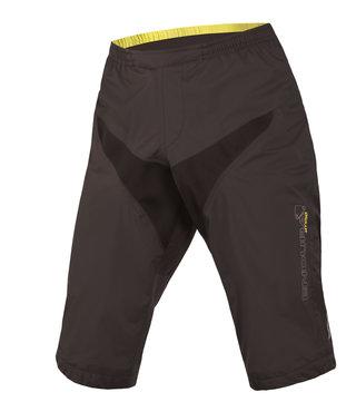 Endura MT500 Waterproof II Shorts