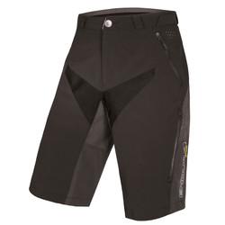 Endura MT500 Spray Baggy Shorts II