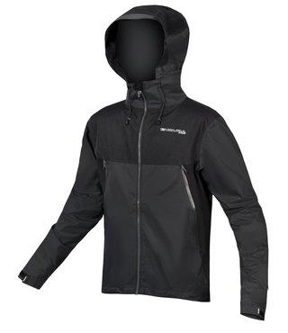 Endura MT500 Waterproof II Jacket