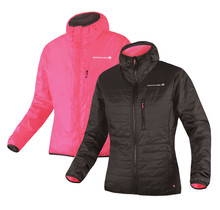 Endura Womens Flipjak