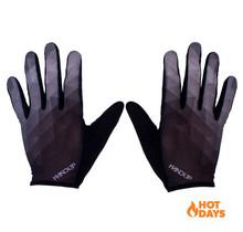 HandUp Ride Dirty Prizm Gloves