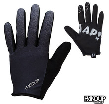 HandUp Braaap Grit Gloves