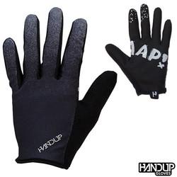 HandUp Braaap Grit Gloves