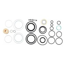 Fox 2019 FLOAT X2 Spring and Damper Rebuild Kit