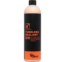 Orange Seal Tubeless Tire Sealant Refill - 16oz