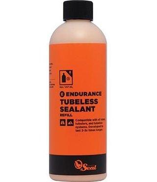 Orange Seal Endurance Tubeless Tire Sealant - 32oz