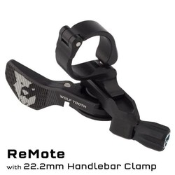 Wolf Tooth ReMote Dropper Lever