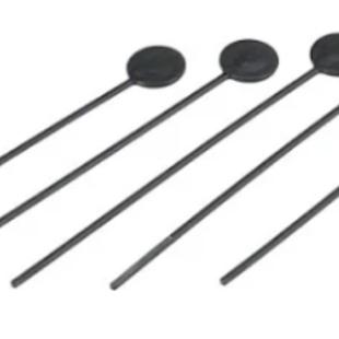 Orange Seal Tubeless Tire Sealant Dipstick - 5 Pack
