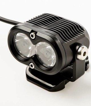 Gloworm X2 Adventure Light set - 1700 Lumens