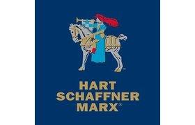 Hart Schaffner Marx