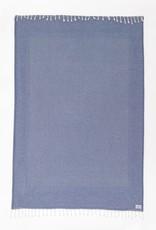Tofino Towel Co. The Shoreline Throw