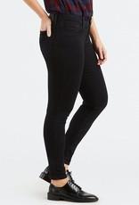 Levi Strauss & Co. 710 Super Skinny Fit