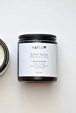 Harlow Body Balm - Daydream