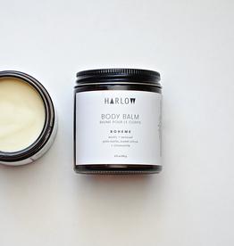 Harlow Body Balm - Boheme