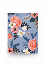 Rifle Paper Co. Birch Pocket Notebooks - 2 Pack