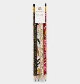 Rifle Paper Co. Modernist Pencil Set
