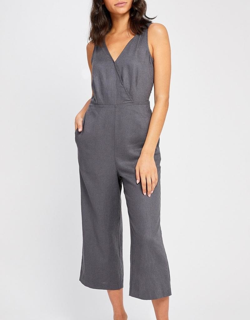 Gentle Fawn Authur Jumpsuit