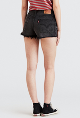 Levi Strauss & Co. 501 Shorts