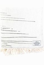 Tofino Towel Co. The Voyager Throw