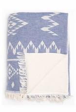 Tofino Towel Co. The Coastal Throw