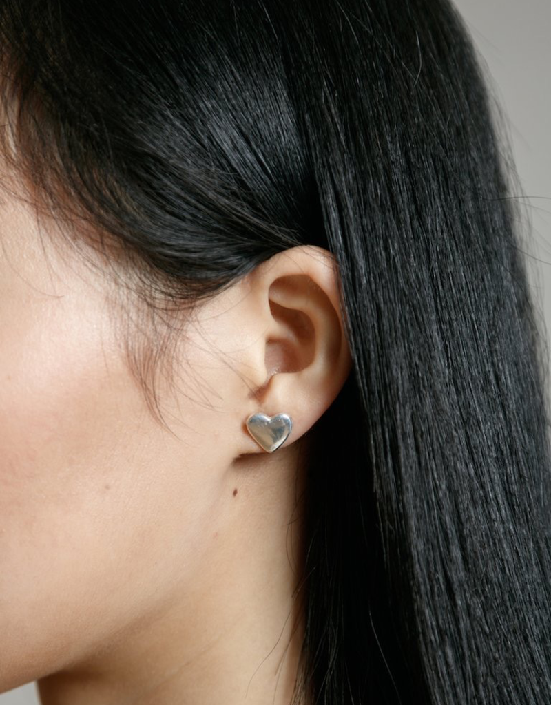 Wolf Circus Amourette Earrings