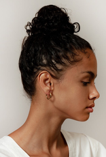 Wolf Circus Gia Earrings