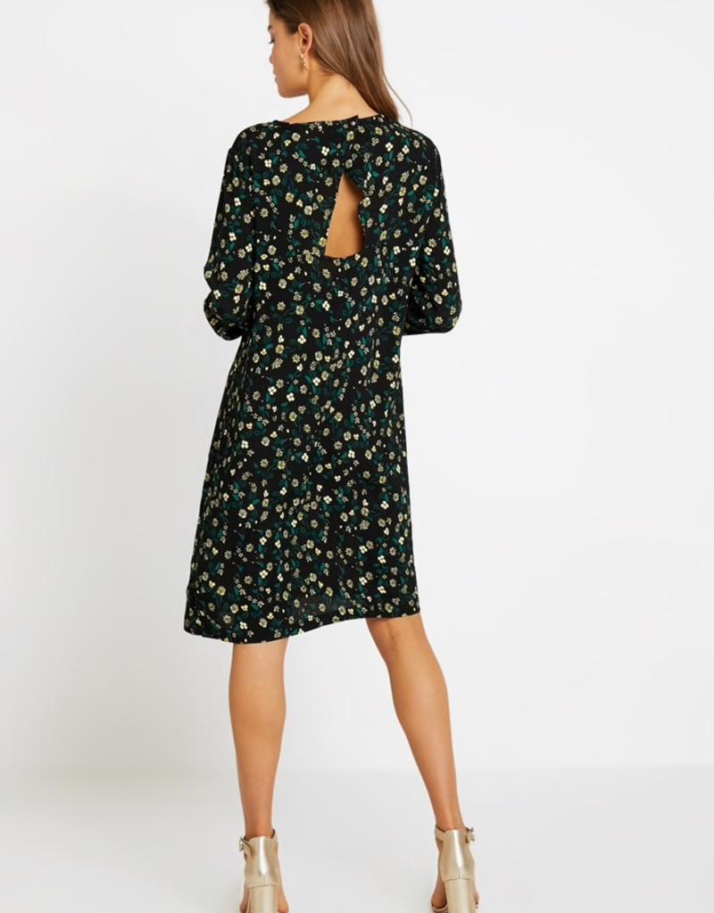 Minimum Rosali Dress