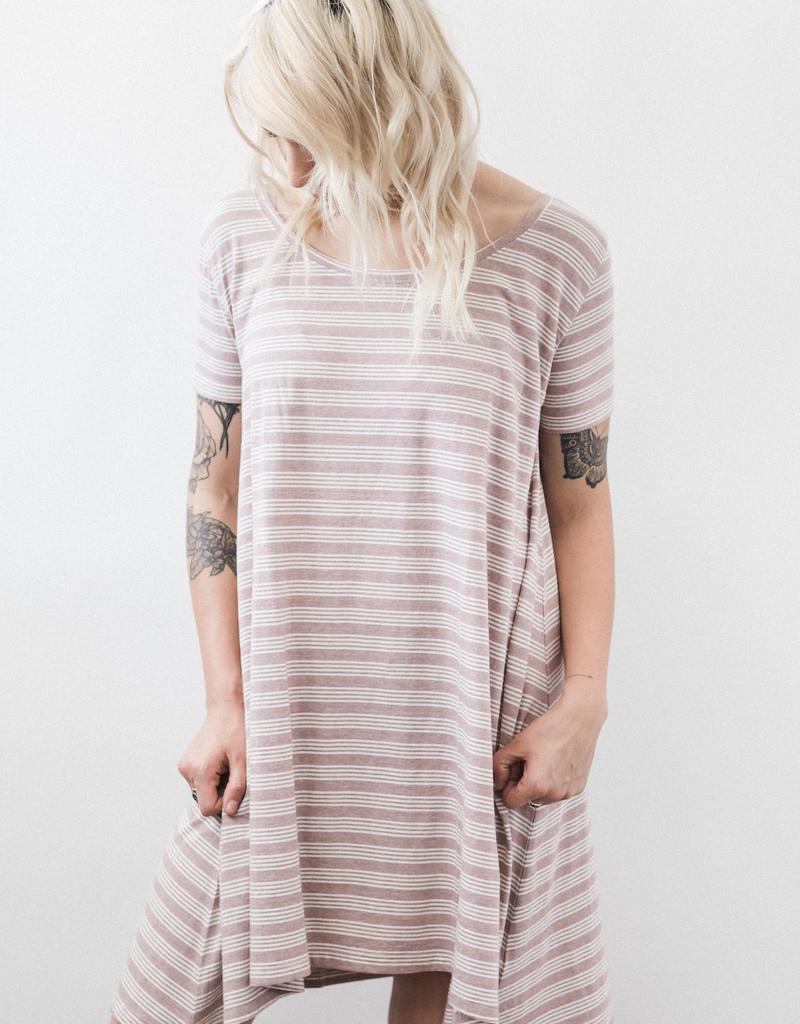 Known Supply Dalloway Dress