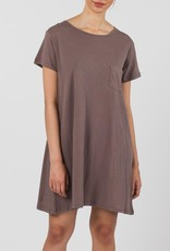Known Supply Aria Dress