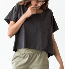 Known Supply Perry Top