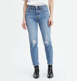Levi Strauss & Co. Wedgie Icon Fit