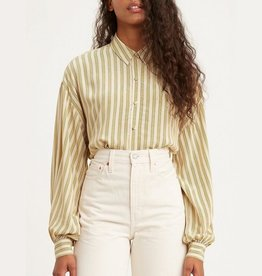 Levi Strauss & Co. Margot Top