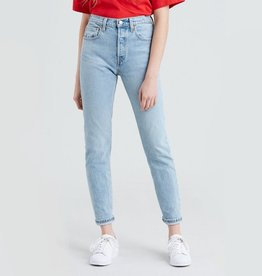 Levi Strauss & Co. 501 Skinny