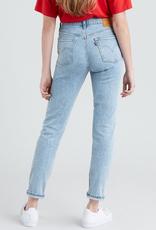 Levi Strauss & Co. 501 Skinny