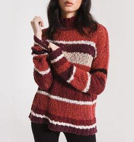 Rag Poets Varick Sweater