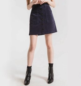 Rag Poets Barclay Skirt