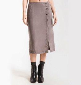 Rag Poets Calais Skirt
