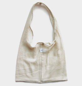 Dans Le Sac Tiny Mesh Companion Bag
