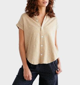 Known Supply Thelma Top