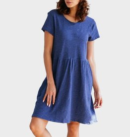 Known Supply Wanda Dress