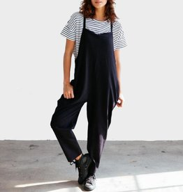 Known Supply Cadence Overalls