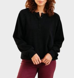 Known Supply Evelyn Thermal Top