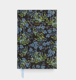 Rifle Paper Co. 2020 Cornflower Hardcover Agenda