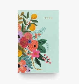 Rifle Paper Co. Rifle Paper Co.