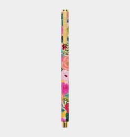 Rifle Paper Co. Juliet Rose Pen