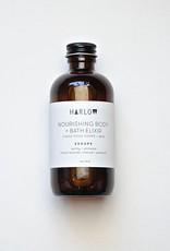 Harlow Body + Bath Elixir - Escape